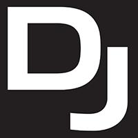 www.daily-journal.com